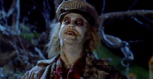 Beetlejuice-Photo-610x316