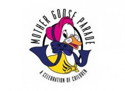 Mother-Goose-Parade