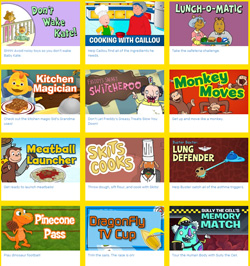 PBS-Kids-thumbnailz