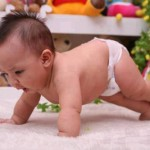 funnybabypicture