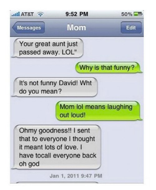 mom-text-1