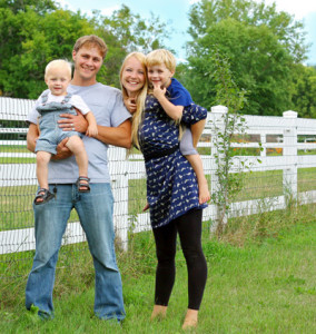 Year-Round Backyard Safety Tips for Families