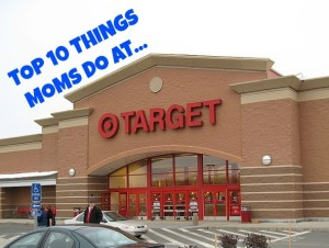 800px-Target_at_the_Hampshire_Mall