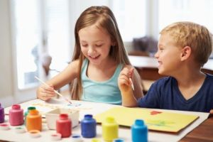 PHOTO SOURCE: (c) Monkey Business - Fotolia.com