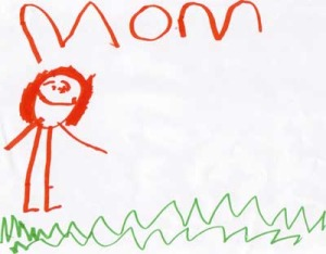 Child_art,_mom