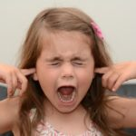 44 Completely Rational Reasons My 3-Year-Old Tantrumed Today