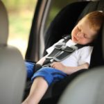 This Video Will Stop You From Ever Leaving Kids in a Hot Car