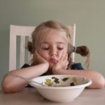 A Chef Mom on Feeding Toddlers