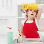 Parents Give Children Realistic Expectations on the Cost of Chores in America