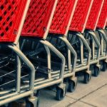 Target Pulls Kiddie Shopping Carts Thanks to Complaining Moms (Are Y'all Happy?)