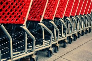 http://www.dreamstime.com/stock-image-shopping-carts-image605621