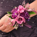 Why This High School Doesn't Let Teens Pick Their Own Prom Dates