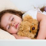 How to Make Your Kid's Early Wake-Up Time Less Painful For Everyone