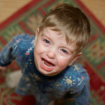 Are 3-Year-Old Boys the Most Annoying Humans on the Planet?
