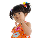 Kids Who Pick Their Noses Are Actually Healthier, Says Science