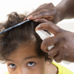 Why Kids With Lice Should Be Allowed to Stay at School
