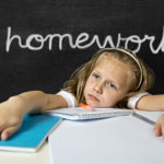 Is Too Much Homework Bad for Kids?