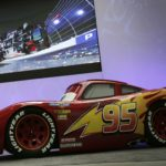 Can Kids Really Relate to 'Cars 3'?