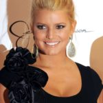 Jessica Simpson Freaks Out About Max Going to Kindergarten