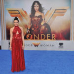 Wonder Woman – Kindergartners' Perfect Reactions to the Movie