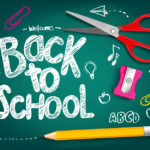 BACK-TO-SCHOOL DRIVE 2017
