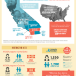 The State of Foster Care in Southern California