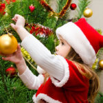 Want To Know Some fun and interesting things about Christmas?