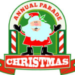 Christmas Parade Locations in San Diego