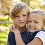 Firstborn Children Are Smarter Than Their Siblings