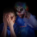Tips to Overcome Fear of the Dark