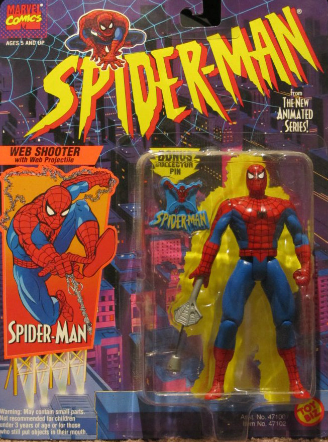 toys from the 90s that are worth money mysdmoms com