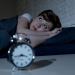 Healthy Sleep?  It Really IS Possible for New Parents, Kids, Families